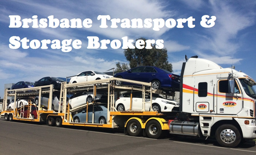 Boat Transport and Storage Brisbane Team